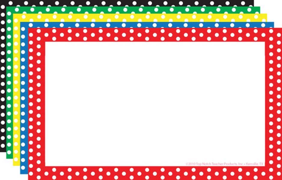 938x600 Kindergarten Clip Art Borders Kindergarten Border Clipart Tnt 3653