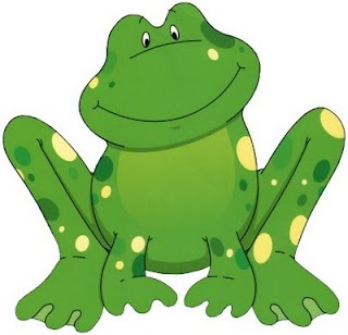 toad clipart at getdrawings com free for personal use toad clipart rh getdrawings com free frog and toad clipart
