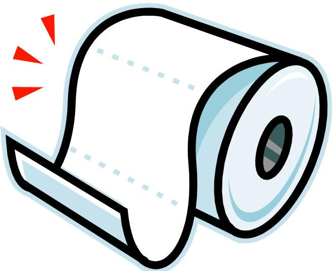 toilet clipart at getdrawings com free for personal use toilet rh getdrawings com toilet tissue clipart toilet paper holder clipart