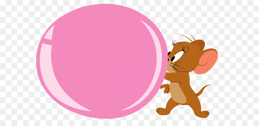 900x440 Jerry Mouse Nibbles Tom And Jerry Chewing Gum Bubble Gum