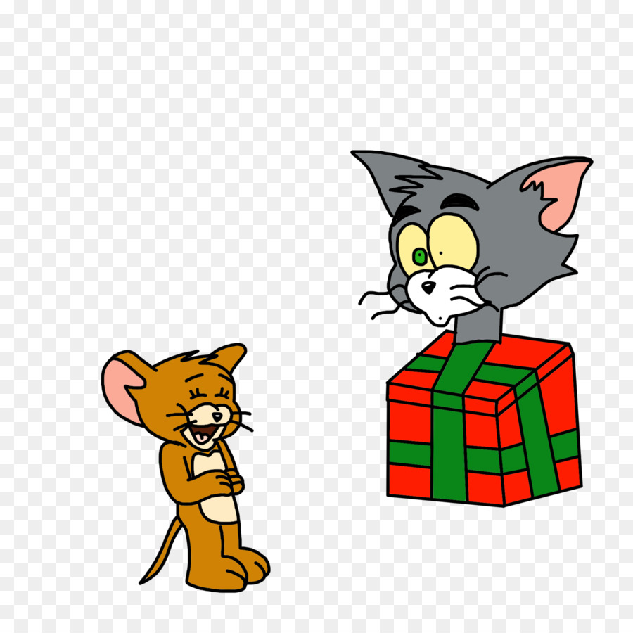900x900 Jerry Mouse Tom Cat Tom And Jerry Cartoon Laughter