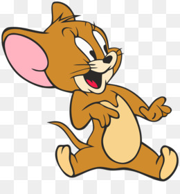 260x280 Jerry Mouse Tom Cat Tom And Jerry Wallpaper