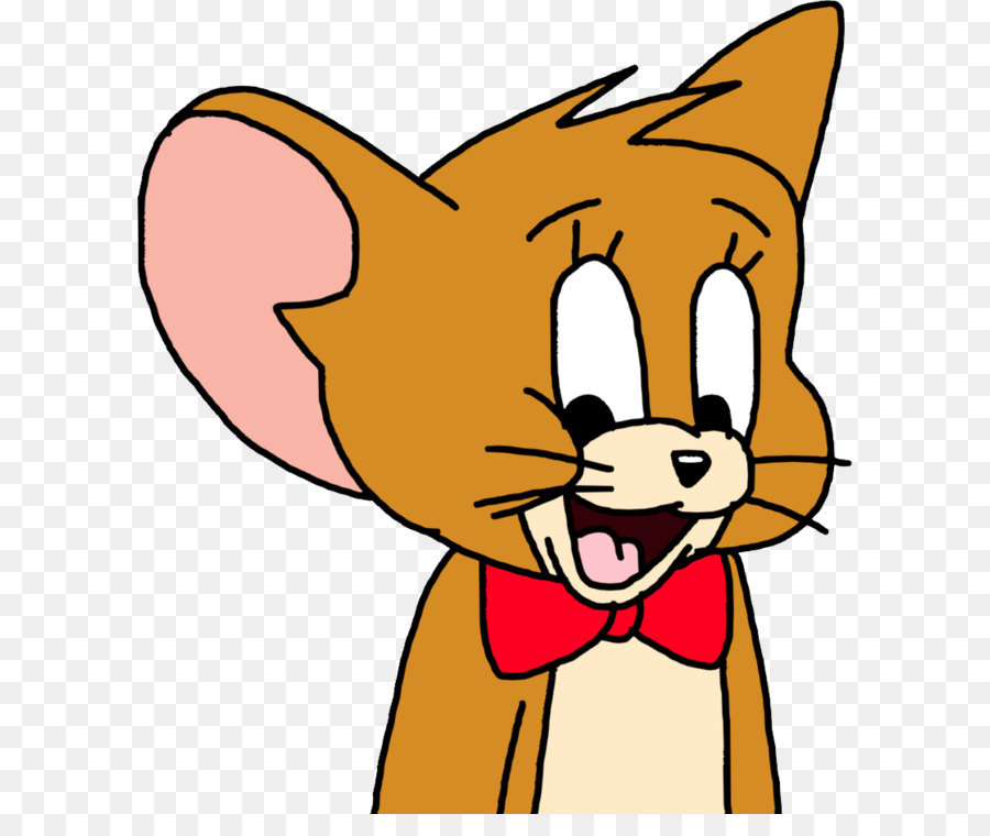 900x760 Jerry Mouse Tom Cat Tom And Jerry Bow Tie Television Show