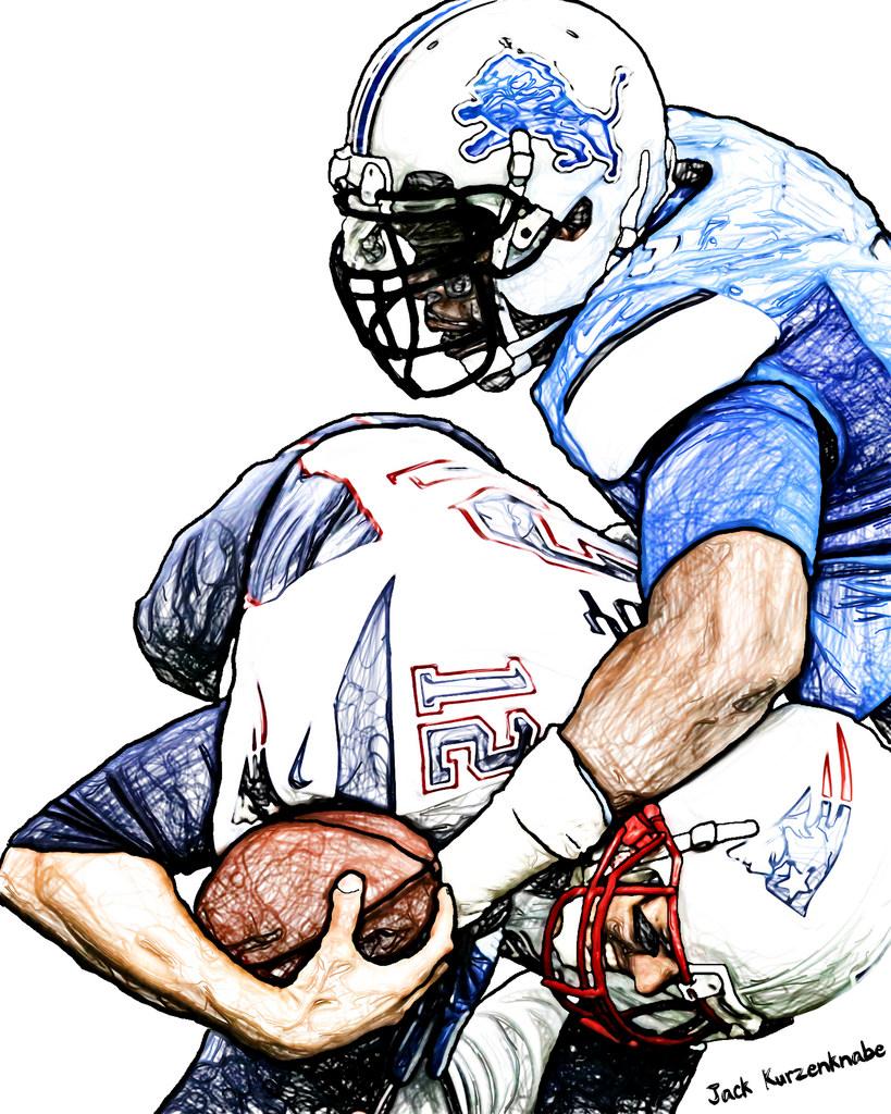 819x1024 New England Patriots Tom Brady
