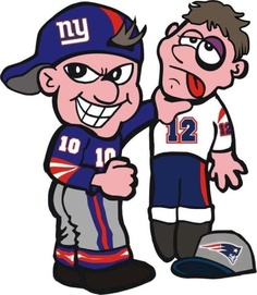 236x271 Superbowl Xlvi Countdown Eli Manning Or Tom Brady, New York