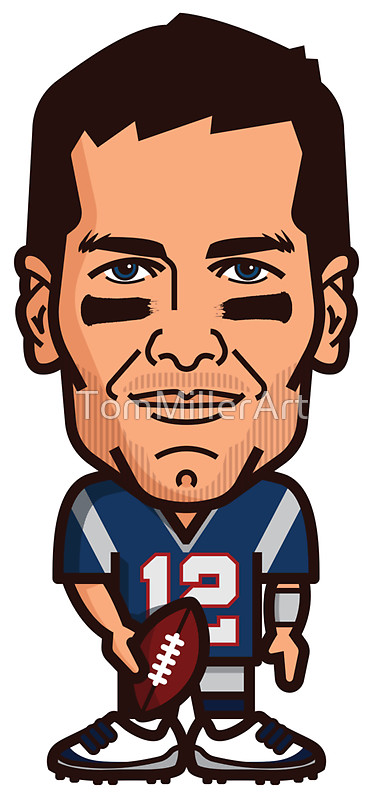 373x800 Collection Of Tom Brady Clipart High Quality, Free Cliparts