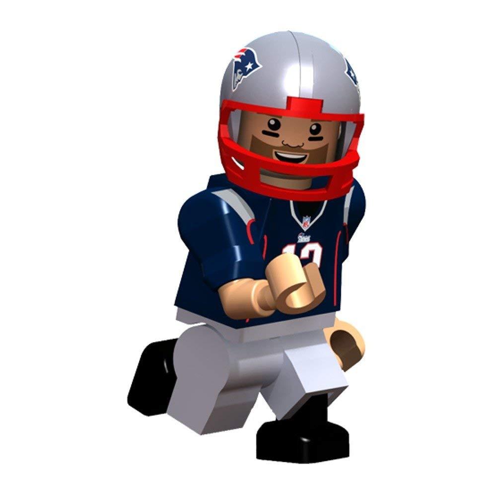 1001x1001 Tom Brady Throwback Jersey New England Patriots