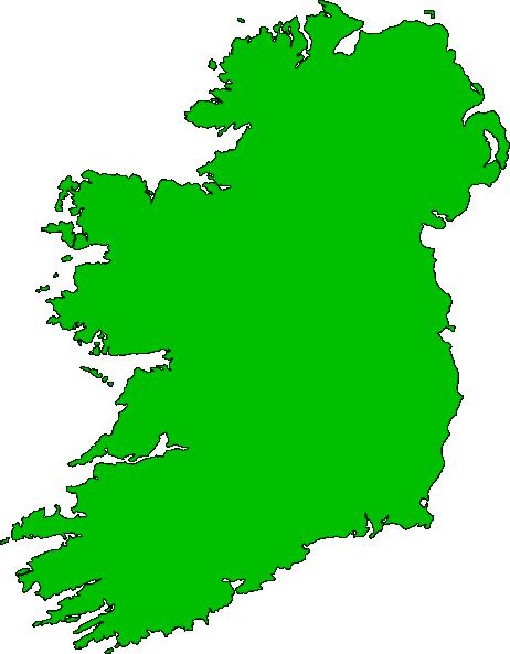 462x593 Irish Images Clip Art The Irish Diaspora With Tom Clipart