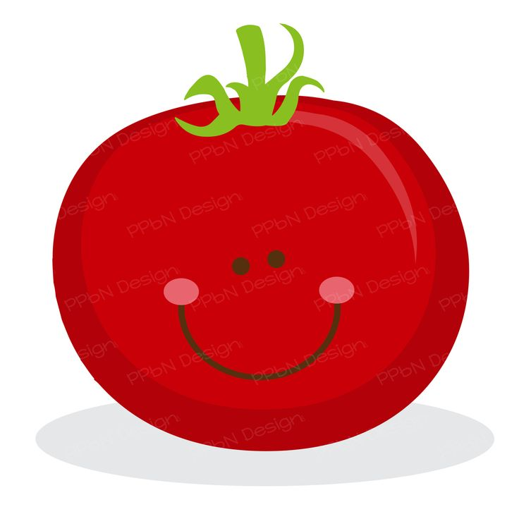 tomato clipart at getdrawings com free for personal use tomato rh getdrawings com tomato clipart png tomato clip art free download