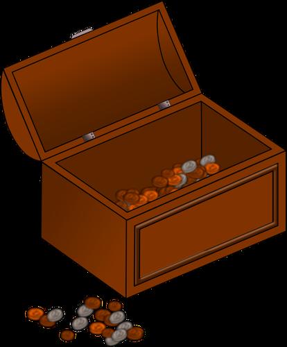 Tomb Clipart