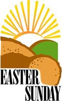 123x200 Easter Sunday Clip Art For All Your Easter Season Needs Churchart