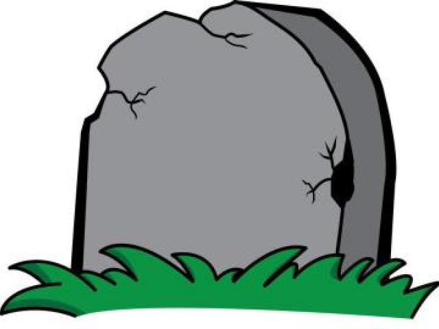 tombstone clipart at getdrawings com free for personal use rh getdrawings com tombstone clip art tombstone clip art