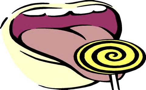 480x296 Tongue Clipart Hidung Free Collection Download And Share Tongue