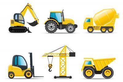 400x267 Construction Truck Clip Art Amp Look At Construction Truck Clip Art