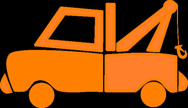 600x346 Contruction Truck Cliparts