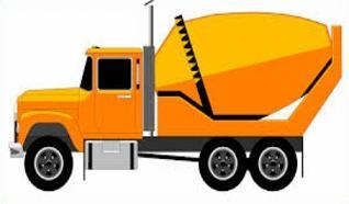 318x186 Luxurious And Splendid Construction Truck Clipart Dump