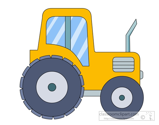 550x432 Truck Clipart Construction Truck Free Collection Download