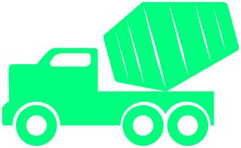 344x212 Vehicles Clip Art Download
