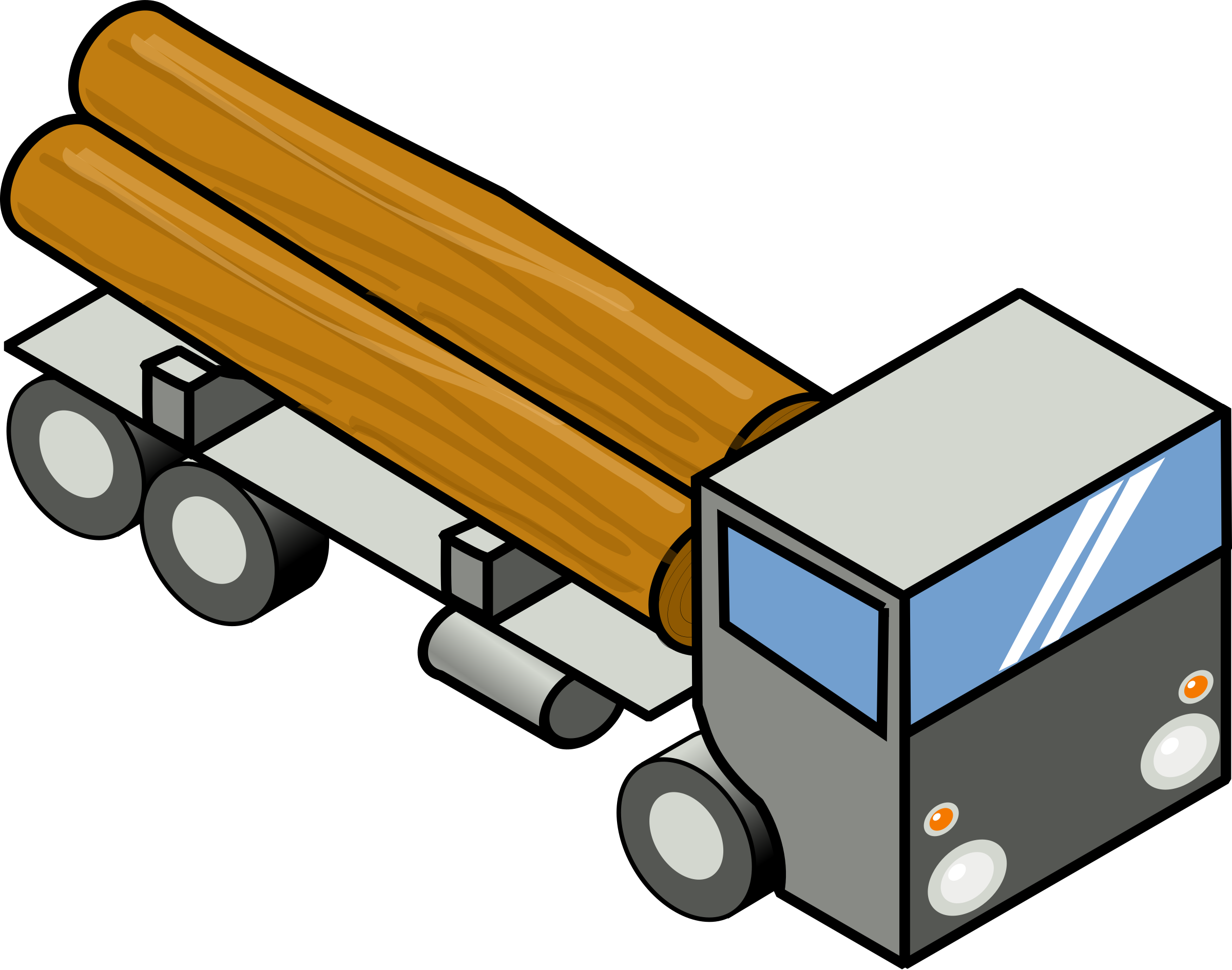 2400x1890 Transportation Clip Art Image Free