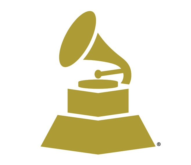 658x568 Grammy Clipart Group