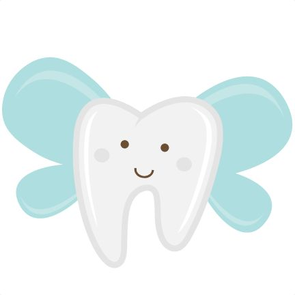432x432 171 Best Clip Art (Dental) Images On Dental, Oral