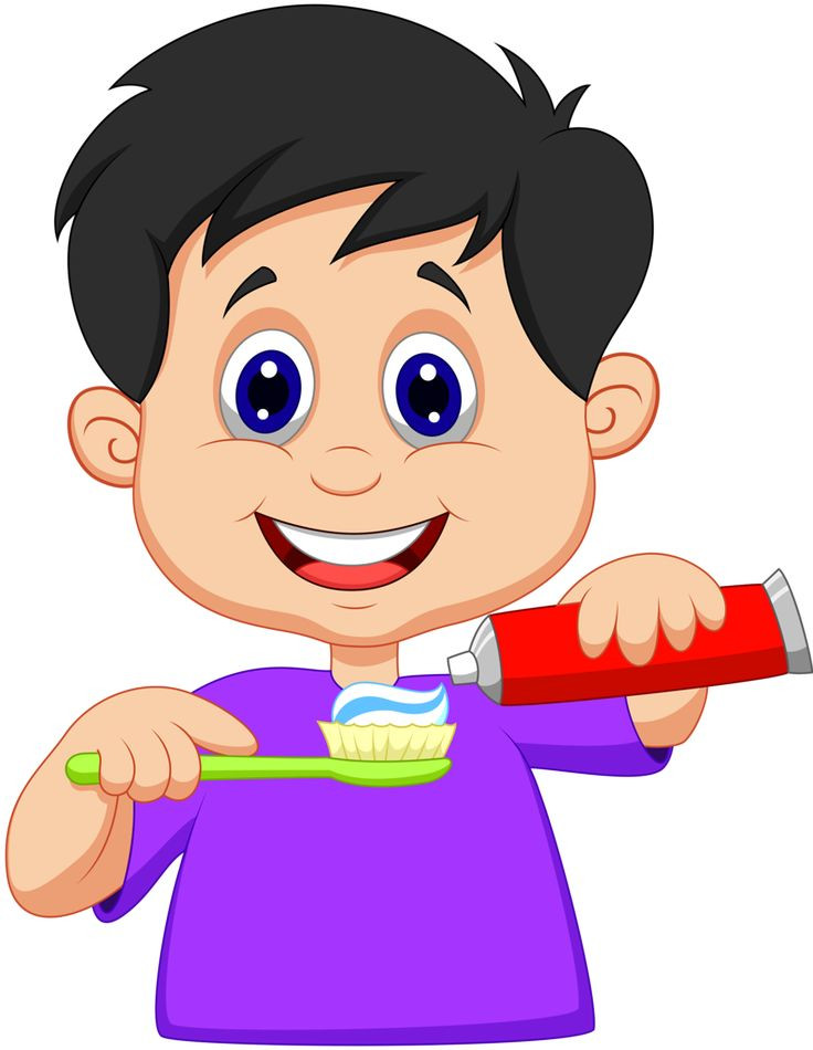736x950 Lovely Tooth Clipart 2777 Best Kids Clip Art Images