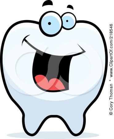 370x450 Tooth Clip Art Free Clipart Panda