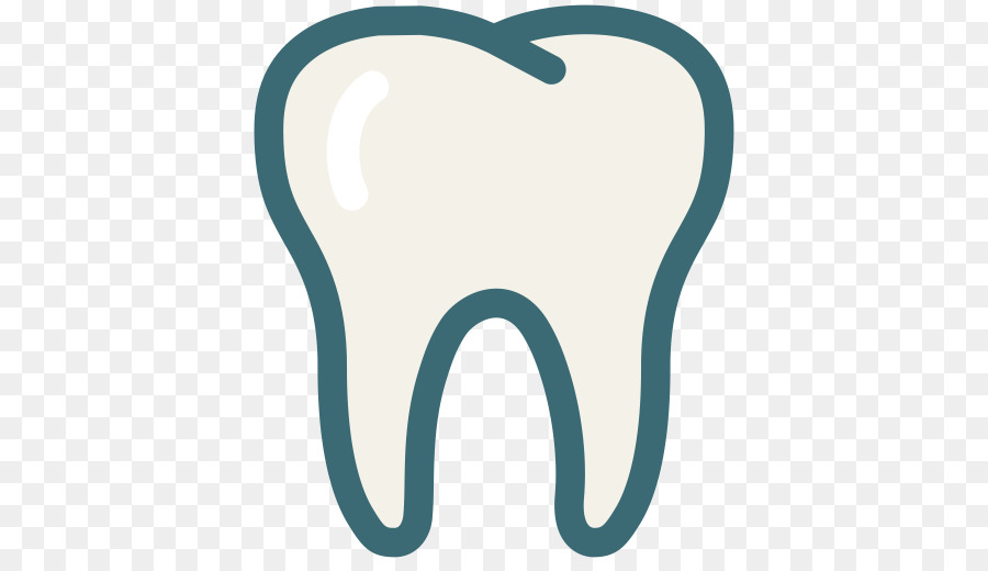 900x520 Tooth Dentistry Computer Icons Clip Art