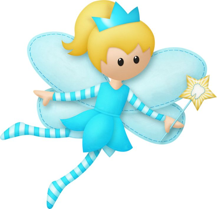 736x708 186 Best Tooth Fairy Images On Tooth Fairy, Tooth