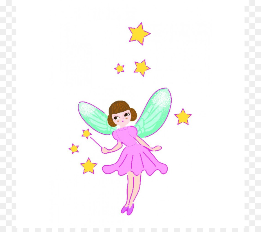 900x800 Tooth Fairy Drawing Stencil Child