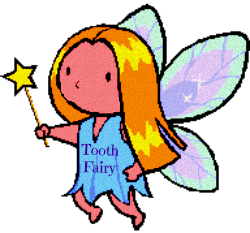 250x233 Toothfairy Burglary Includes Free Toothfairy And Teeth Clipart