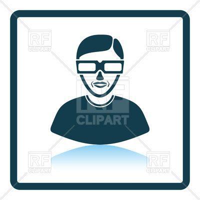 Top Clipart