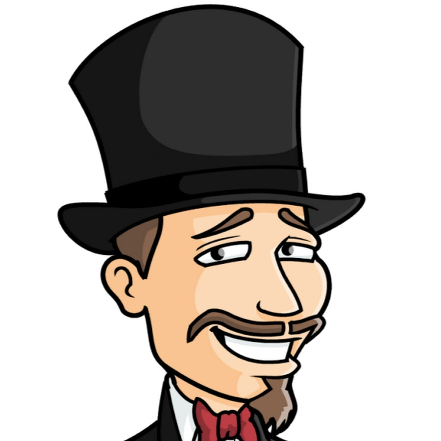 Top Hat Clipart at GetDrawings com | Free for personal use