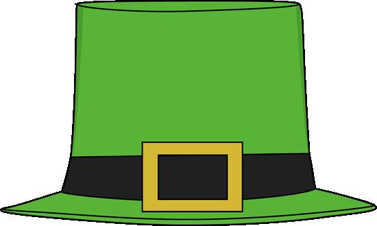 550x330 Hat Clipart Irish Top Hat Clip Art Irish Top Hat Image School