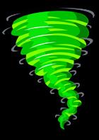 140x198 Free Tornado Clipart Png, Tornado Icons