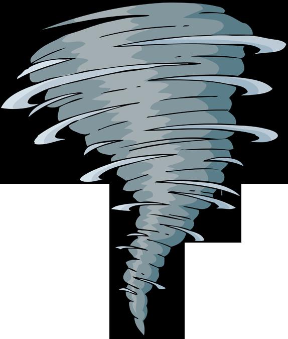 574x675 Tornado Clip Art Free Download Clipart Images Education
