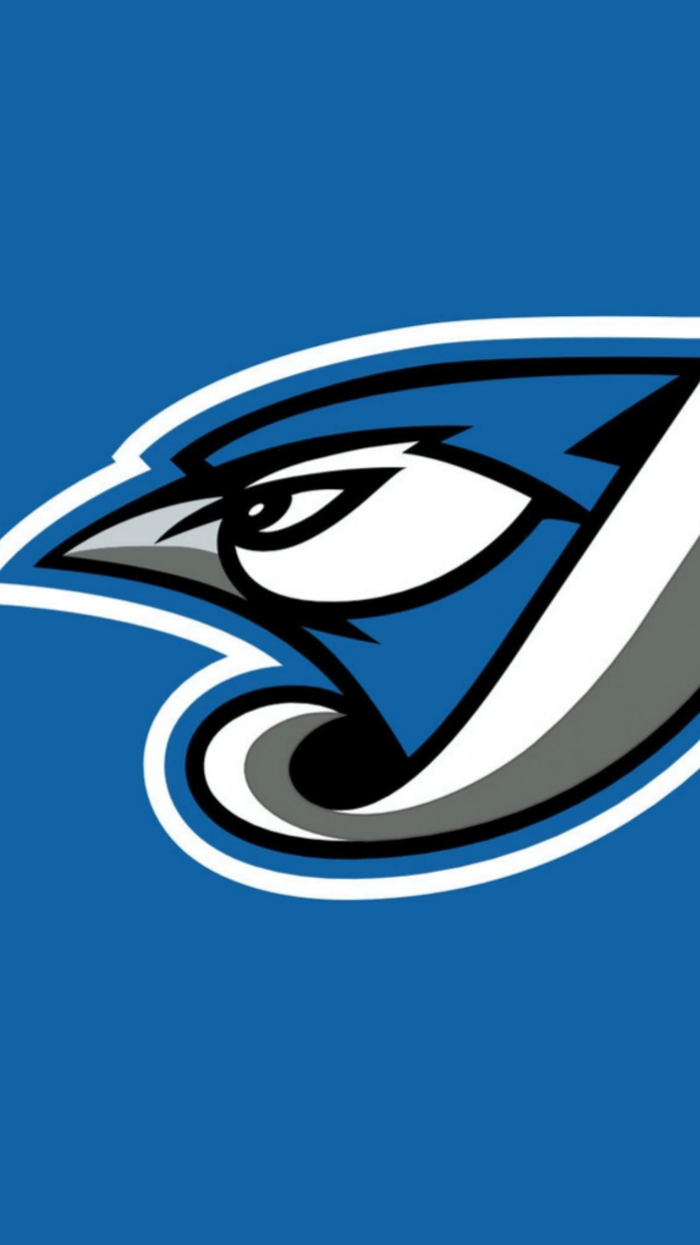 Toronto Blue Jays Clipart