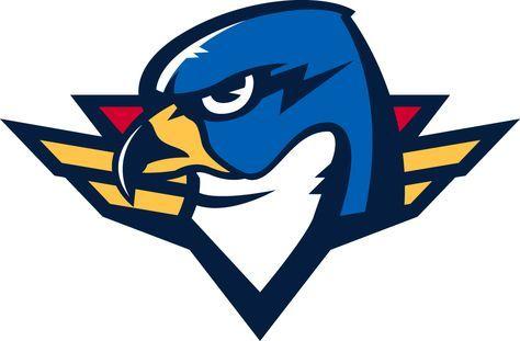 474x311 16 Best Blue Jays Logos Images On Sports Logos, High