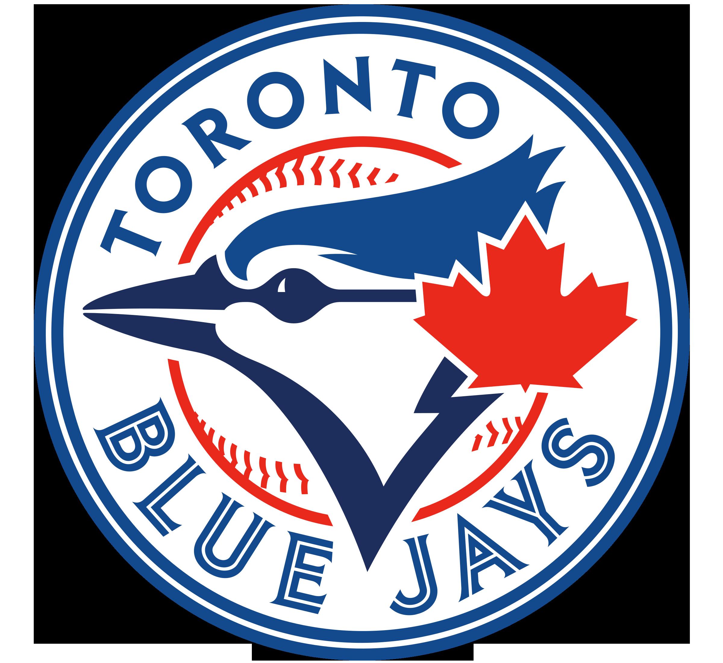2400x2200 Toronto Blue Jays Logo Png Transparent Amp Svg Vector