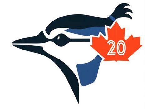 500x350 68 Best Toronto Blue Jays Images On Toronto Blue Jays
