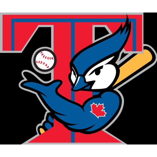 640x640 9 Best Blue Jays Images On Toronto Blue Jays, Sports