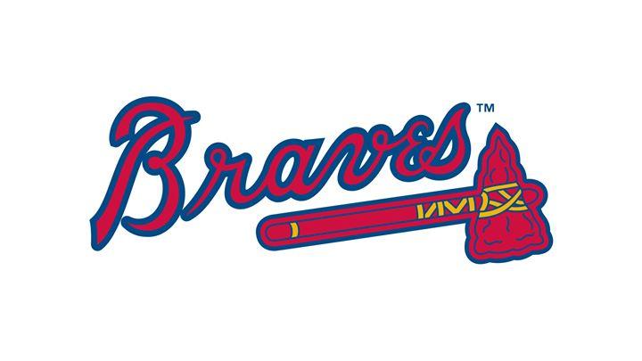 720x405 Atlanta Braves Vs. Toronto Blue Jays @ Suntrust Park, Atlanta [10