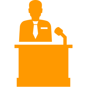 300x300 Media And Presentation Training