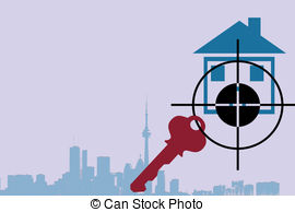 270x194 Toronto Area Stock Illustrations. 42 Toronto Area Clip Art Images