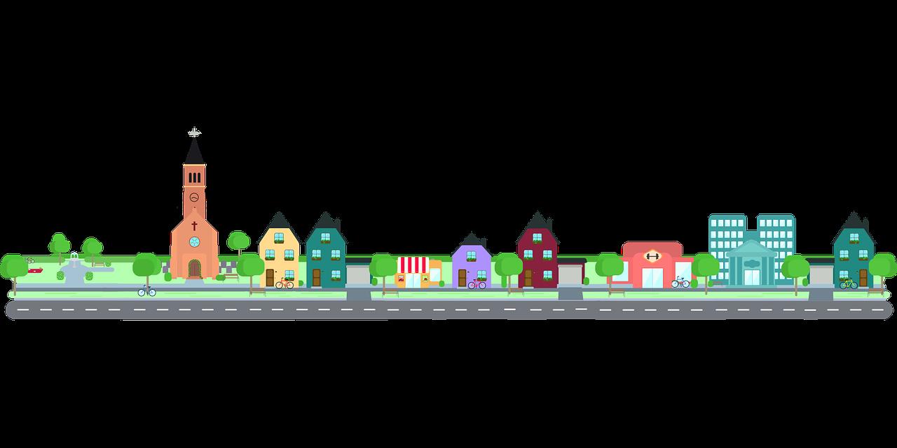 1280x640 Town Of Gravenhurst Municipal Cultural Plan Mdb Insight