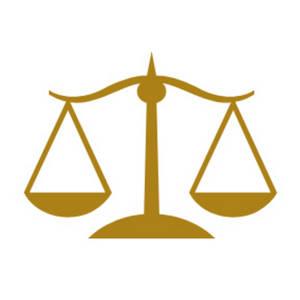 300x300 Duke Law Firm Toronto Lawyers