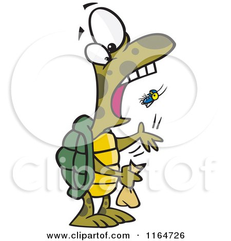 450x470 Royalty Free (Rf) Clip Art Illustration Of A Cartoon Tired Old