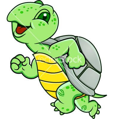 380x400 Turtle Race Clipart Amp Turtle Race Clip Art Images