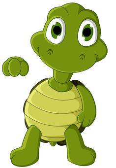 236x341 Cute Little Turtle Cutie Turtle, Clip Art