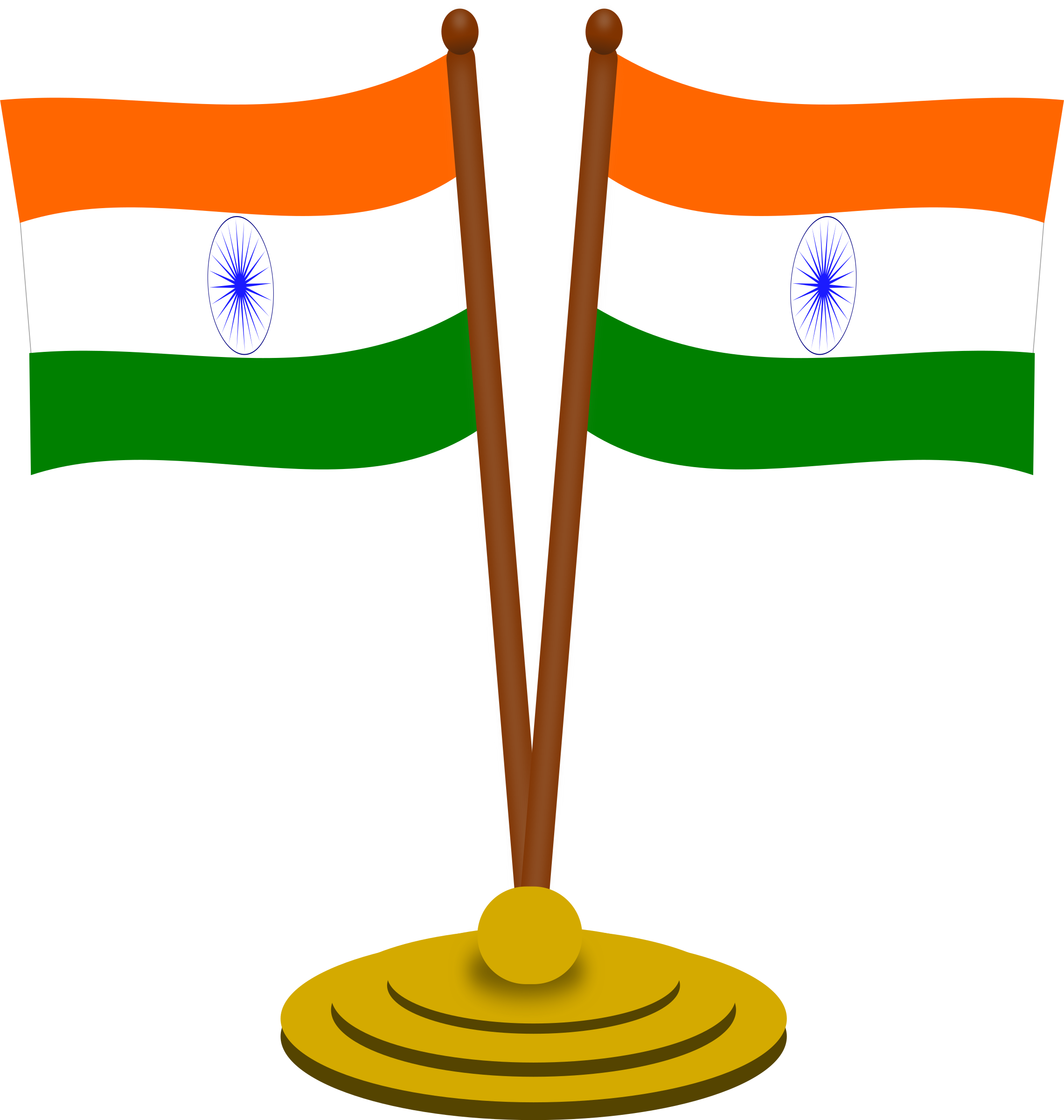 2281x2400 Indian Clipart, Suggestions For Indian Clipart, Download Indian